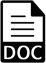 We're Ready - NIB Video Transcript DOCX File